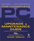 AudioSphere is one of a few utilities featured on the enclosed CD to the best-selling book: The Complete PC Upgrade & Maintenance Guide, 12th Ed. by Mark Minasi